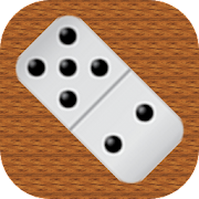 Download Dominoes Game 1.6.2 Apk for android