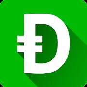 dostavista: courier app in mexico 2.61.1 apk