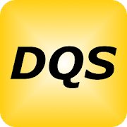 Download DQS Mobile 4.1.1 Apk for android