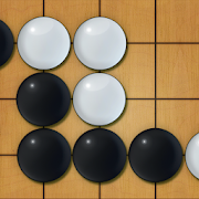 Download Dr. Gomoku 1.69 Apk for android