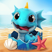 Download Dragon Mania Legends 6.2.0k Apk for android