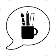 Download Draw Expressive Comics Apk for android