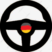 Download Driving in Germany 3.9 Apk for android