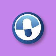 Download DrWidget Baza Leków 4.9.1 Apk for android