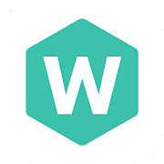 Download EasyWork- Company & HR system app 1.16.18 Apk for android