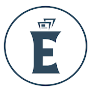 Download eGazeti | Using Artificial intelligence to read 2.5.4 Apk for android