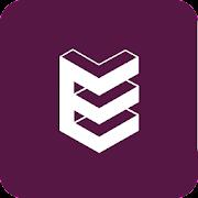 Download EkaLavya 1.34 Apk for android