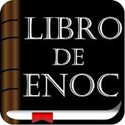 Download El libro de Enoc Completo 3.0.0 Apk for android