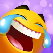 Download EmojiNation 2 1.6.7 Apk for android