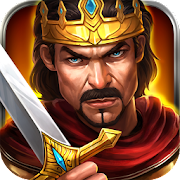 Download Empire:Rome Rising 1.53 Apk for android