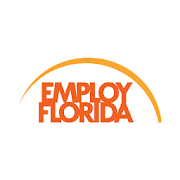 Download Employ Florida Mobile 5.4.3 Apk for android