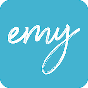 Download Emy - Kegel exercises 6.0.19 Apk for android