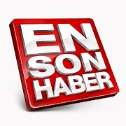 Download En Son Haber - Günce Haberler 4.0.2 Apk for android