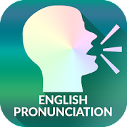 Download English Pronunciation - Awabe 1.3.1 Apk for android