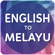 Download English To Malay Translator 2.8 Apk for android