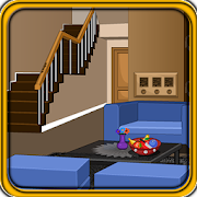 Download Escape Quick Room 2.3 and up Apk for android