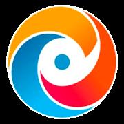 Download Estudaqui: plano de estudo eficiente personalizado 2.15.0 Apk for android