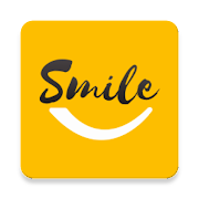 Download Etiqa Smile App 3.0.27 Apk for android