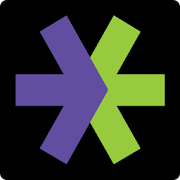 Download E*TRADE: Invest. Trade. Save. 9.4.1.3608 Apk for android