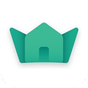 Download Etta Homes 10.6.2 Apk for android