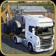 european truck simulator 2021 1.9 apk