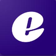 eventpop 2.16.6 apk