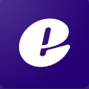 Download Eventpop 2.16.6 Apk for android