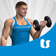 Download EvolutionFit Club Apk for android