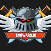 Download EvoWars.io 1.4.42 Apk for android