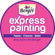 Download Express Painting 1.1.3 Apk for android