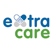 Download ExtraCare Pharmacity 1.74.1 Apk for android