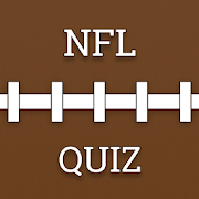 Download Fan Quiz for NFL 2.1.0 Apk for android