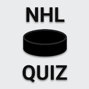 fan quiz for nhl 2.1.0 apk
