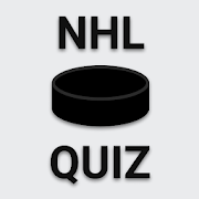 Download Fan Quiz for NHL 2.1.0 Apk for android