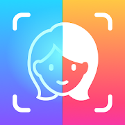 Download Fantastic Face – Aging Prediction, Face - gender 2.3.1 Apk for android