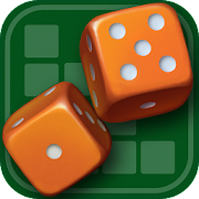 Download Farkle online - 10000 Dice Game 2.2.0 Apk for android