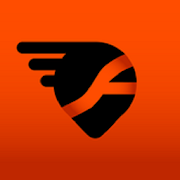 Download Fiqsy 3.2.1 Apk for android