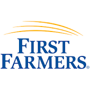 Download First Farmers Mobile Banking 5.0.0 Apk for android