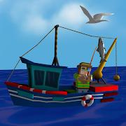Simulation Archives - designkug.com