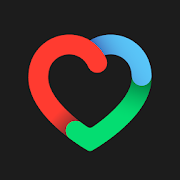 Download FITIV Pulse: Heart Rate Monitor + Workout Tracker 8.0 and up Apk for android