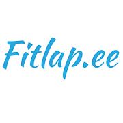 Download Fitlap.ee salendav toitumiskava 3.4.2 Apk for android