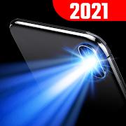 Download Flashlight - LED Flashlight & Lightning 1.1.61 Apk for android