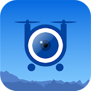 Download Flyingsee 1.9.8 Apk for android