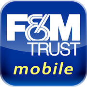 Download F&M Trust Mobile Bank 5.0.0 Apk for android