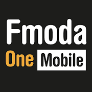 Download Fmoda One Mobile 2.7.1 Apk for android