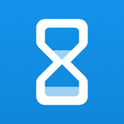 Download Focusi - Study Timer/Countdown Timer 4.7.0 Apk for android