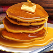 Download Food Jigsaw Puzzles 2.10.9 Apk for android