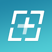 Download Forcura 2.0.43 Apk for android