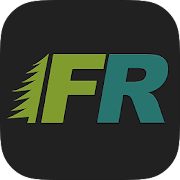 Download Forest River Forums 8.8.11 Apk for android