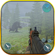 Download Forest Survival Hunting 3D 1.1 Apk for android